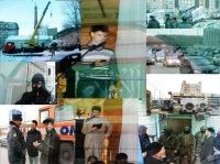 Шариатский взгляд на смену муфтия Татарстана и на ДУМ