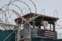 В тюрьме Гуантанамо едва не начался бунт, надзиратели открыли стрельбу