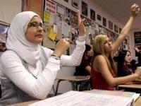 ВУЗ снял запрет на бороды и хиджабы