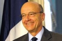 Эксперт: Политики заставляют французов ненавидеть мусульман