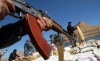 Доклад ООН: Производство опиума в афганской провинции Гильменд с момента ввода туда сил НАТО увеличилось в три раза