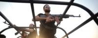 США решили удвоить объемы помощи сирийской оппозиции