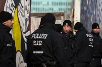 Немецкие спецслужбы усилили контроль за чеченцами после теракта в Бостоне