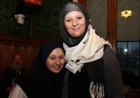 Британские дети переходят в Ислам