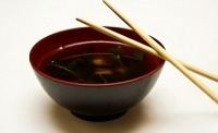 Япония выразила интерес к выходу на халяльный рынок