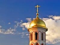 Священники РПЦ об антиисламских высказываниях Андрея Кураева
