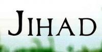 Студенты-мусульмане рассказали о джихаде