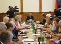 В Дагестане принят закон, ограничивающий продажу алкоголя
