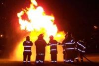 Американца осудили на 20 лет за попытку сжечь мечеть