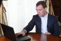 Партия как рулевой рунета