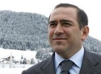 Ахмед Билалов предпочел эмиграцию