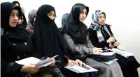 Запрет хиджаба во Франции и Турции