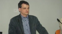 С ног на голову: эксперт РИСИ в противовес муфтию Пончаеву не считает книги Нурси опасными для России