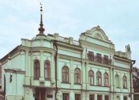 В Казани пройдет Всероссийская конференция «Ислам-online»