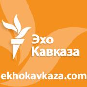 Кадыров обвинил ингушских силовиков в срыве операции по поимке Доку Умарова