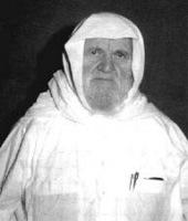 Мухаммад Наср Ад-Дин ибн Нух ибн Адам Наджати, Аль-Альбани