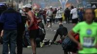 Взрывы на Бостонском марафоне: каковы мотивы?
