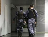В спецоперациях ФСБ больше шума, нежели реальной борьбы с экстремизмом