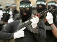 ХАМАС перешел на сторону сирийских повстанцев