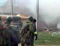 Страшные подробности убийства ингушских парней в Долаково