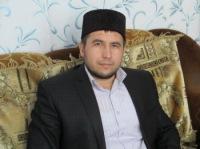 Заммуфтия ДУМПО призвал чиновников поддержать нравственность