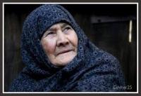 Татарстан: прокуратура вынесла предостережение о недопустимости экстремистской деятельности 71-летней жительнице Бугульмы за чтение произведений С. Нурси