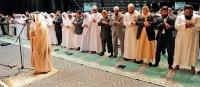 Что нужно понять для укрепления единства мусульман?