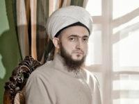 Камиль Самигуллин стал новым муфтием Татарстана