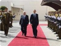 Двойная мораль Обамы и 30 палестинских детей...