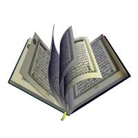 Порадуйте Пророка