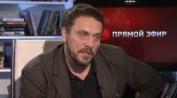 Максим Шевченко мусульманин?