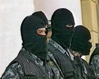 Силовики провели обыски в квартирах мусульман в Нижневартовске: их подозревают в причастности к запрещенной организации