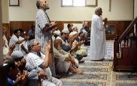 Европа переживает бум строительства мечетей