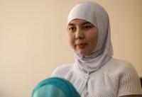 Суд установил, что хиджаб мешает межнациональному согласию
