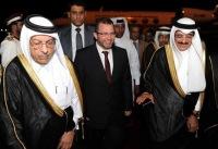 Катар и Ливия помогут Египту противостоять МВФ