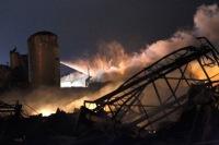 Взрывы в Техасе: десятки погибших, сотни раненых