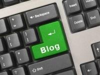 Улемы требуют от властей наказать блоггеров-богохульников