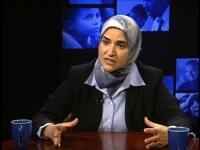 Американская история Моджахеда в хиджабе