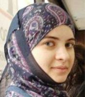 Прокуратура отстояла право студентки носить хиджаб