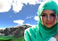 """Ансар.Ru - """"Дискриминация - это испытание Аллаха"""""""