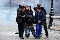 Стали известны подробности массовой драки в Сургуте