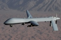 Мирные пакистанцы продолжают страдать от налетов американских беспилотников