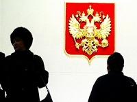 Россияне ответили, как представляют себе депутата Госдумы: взяточник и вор, зато хороший оратор