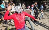 В результате столкновений между христианами и мусульманами в Египте погибли восемь человек