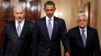 Цель тура Обамы по Ближнему Востоку?