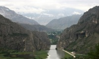 Чужие среди своих в Дагестане