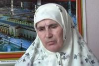 Мусульманка из Татарстана по «прямой линии» просит президента услышать крик пожилых женщин, уставших от произвола силовых структур