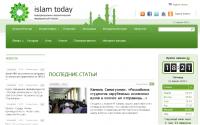 Зачем сайты ДУМ РТ, РАИС и «Ислам и Общество» накручивают посещения?