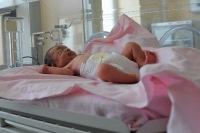 Главврач роддома во Владикавказе просила за продажу ребенка 1,5 млн рублей