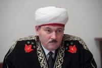 Муфтий Равиль Пончаев: традиционный ислам не имеет ничего общего с Саидом Нурси